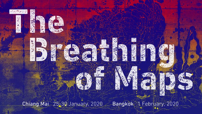 BM-thai-960x493-Thai